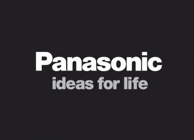 Panasonic KX-A239UK - AC Adapter for NT300 series