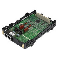 Panasonic KX-TDA3183 - 2 Trunk Analogue Line Card