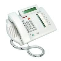 Meridian Norstar M3310 Telephone Handset in Dolphin Grey