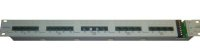 Nortel BCM50 Patch Panel - NTAT0103E5