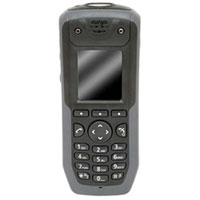 Avaya 3740 IP Wireless DECT Telephone