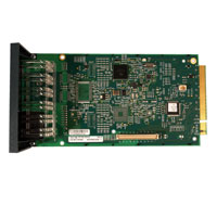 Avaya IP Office 500 - VCM 32 Base Card