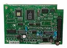 BT Revelation Voice Module