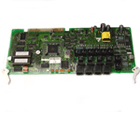 LG Nexer CSLIB8 - 8 Port Analogue Extension Card