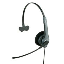 Jabra GN2000 Mono Headset for BT Versatility Systems
