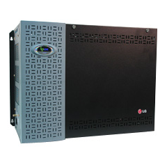 LG IP LDK 300 Telephone System (Main CCU)
