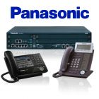 Panasonic KX-NCP500V Pure IP-PBX