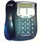 BT Versatility V Handset in Black - Mk.2 - Pack of 5