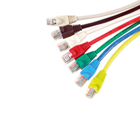 CAT 5e Patch Leads