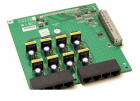 IPLDK-20 DTIB8 8 port Digital extension card