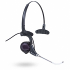 Plantronics Duopro H171 Convertible Headset for Panasonic Phone Systems