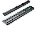 Excel Patch Panels