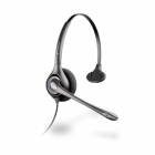 Plantronics H251N Supra Plus Headset for BT Versatility Systems