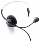 Plantronics H51N Supra Noise Cancelling Headset for Panasonic Systems