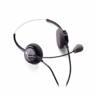 Plantronics H61N Supra Binaural Headset for BT Versatility Systems