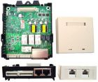 Panasonic KX-TDA3161 - 4 Port Door Phone Card