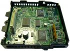 Panasonic KX-TDA3480 - 4 Port IP Trunk Card