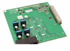 IPLDK-20 DTIB4 4 Port Digital Extension Card