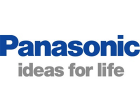 Panasonic Downloads