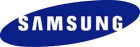 Samsung Officeserv 7100 Voice Messaging - 3 port licence