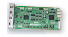 Samsung Officeserv TEPRIa module, Primary Rate ISDN 30