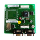 Samsung DCS 816 Serial Interface Module